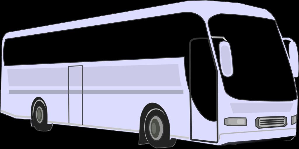 Svenska Buss